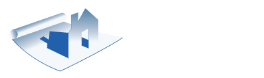 Elevated Development Construction Logo