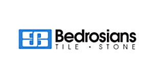 Bedrosians Tile and Stone