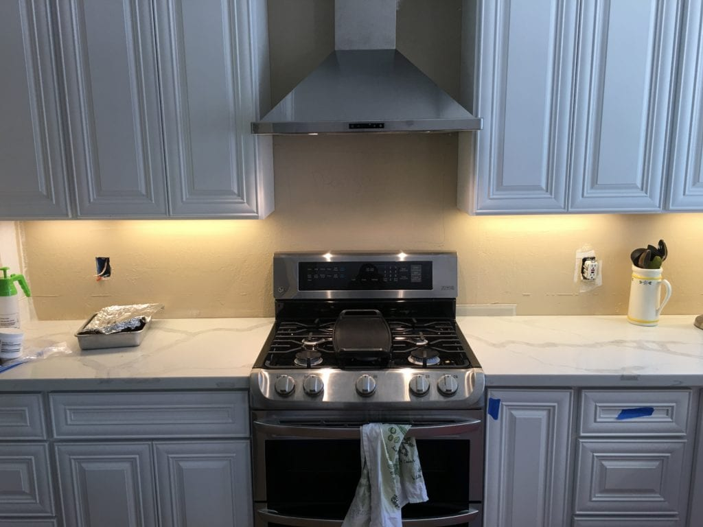 contemporary-kitchen-stove-extractor-hood