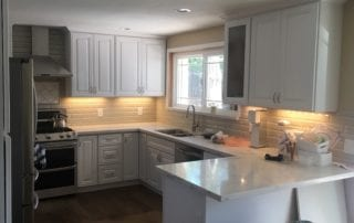 contemporary-kitchen-remodel-finished-product
