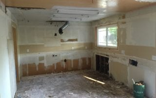 kitchen-renovation-totally-gutted