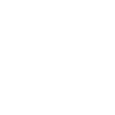 2019 best of 209 Gold award for architect