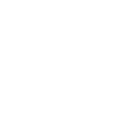 2019 best of 209 silver award for construction business in Tracy