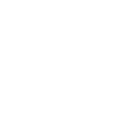 2019 best of 209 bronze award for home automation