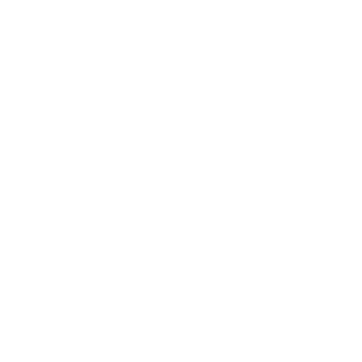 2019 best of 209 silver award for outdoor fireplace/firepit builder in Tracy