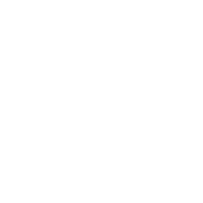 2019 best of 209 silver award for outdoor kitchens