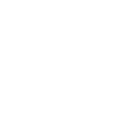 2019 best of 209 bronze award for patio builder in Tracy