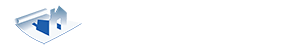 Elevated Development Construction Inc Logo